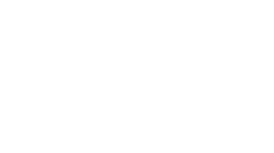 Hermanschumacher.com