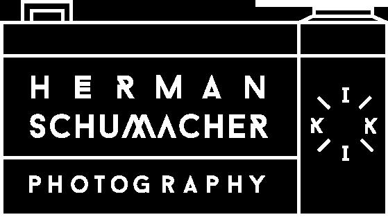 Hermanschumacher.com